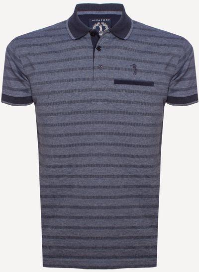 camisa-polo-aleatory-masculina-listrada-back-marinho-still-1-