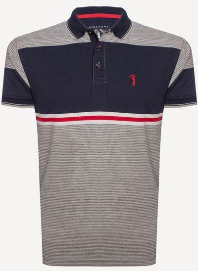 camisa-polo-aleatory-masculina-listrada-global-marinho-still-1-