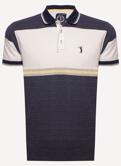 camisa-polo-aleatory-masculina-listrada-global-branco-still-1-