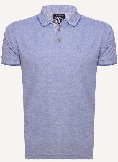 camisa-polo-aleatory-masculina-lisa-piquet-nice-azul-still-1-