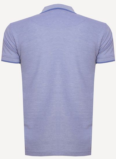 camisa-polo-aleatory-masculina-lisa-piquet-nice-azul-still-2-