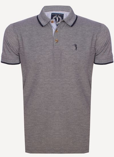 camisa-polo-aleatory-masculina-lisa-piquet-nice-azul-marinho-still-1-