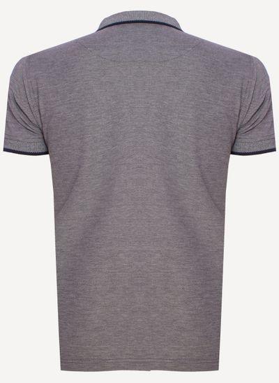 camisa-polo-aleatory-masculina-lisa-piquet-nice-azul-marinho-still-2-