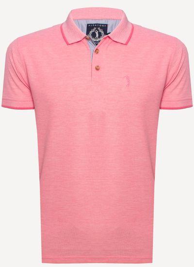 camisa-polo-aleatory-masculina-lisa-piquet-nice-rosa-still-1-