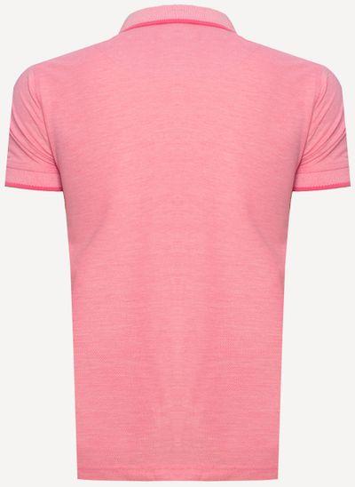 camisa-polo-aleatory-masculina-lisa-piquet-nice-rosa-still-2-