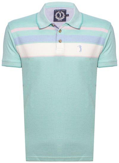camisa-polo-aleatory-masculina-listrada-piquet-mirning-verde-still-1-