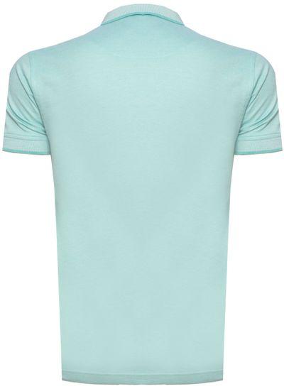 camisa-polo-aleatory-masculina-listrada-piquet-mirning-verde-still-2-