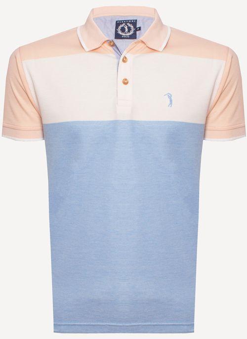camisa-polo-aleatory-masculina-listrada-piquet-robust-salamao-still-1-