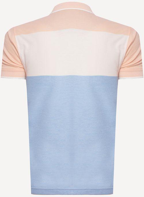camisa-polo-aleatory-masculina-listrada-piquet-robust-salamao-still-2-