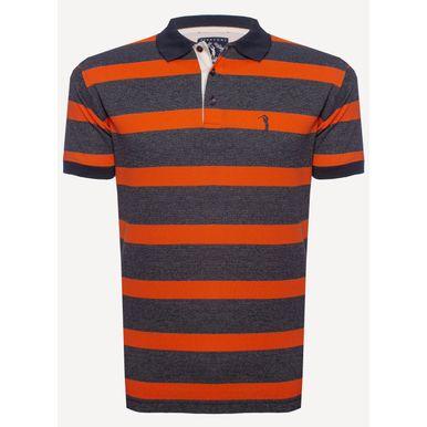 camisa-polo-aleatory-masculina-listrada-piquet-soul-laranja-still-1-