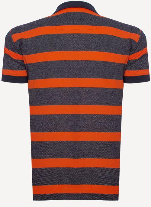 camisa-polo-aleatory-masculina-listrada-piquet-soul-laranja-still-2-