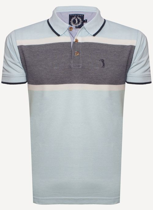 camisa-polo-aleatory-masculina-listrada-piquet-lively-azul-still-1-