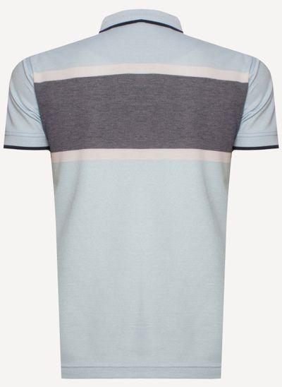 camisa-polo-aleatory-masculina-listrada-piquet-lively-azul-still-2-