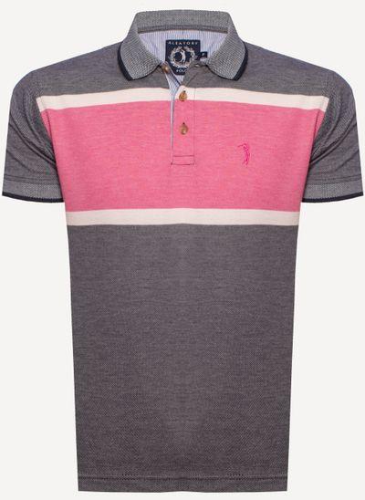 camisa-polo-aleatory-masculina-listrada-piquet-lively-rosa-still-1-