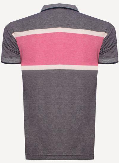 camisa-polo-aleatory-masculina-listrada-piquet-lively-rosa-still-2-