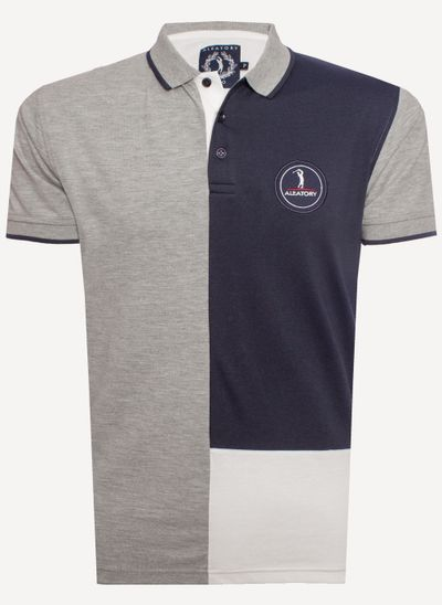 camisa-polo-aleatory-masculina-listrada-sound-cinza-still-1-