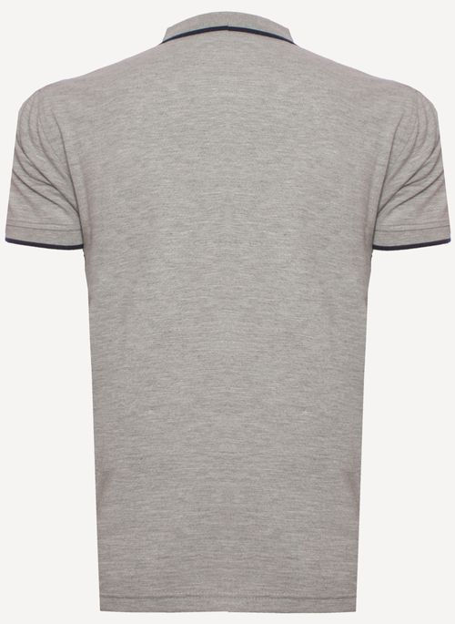 camisa-polo-aleatory-masculina-listrada-sound-cinza-still-2-