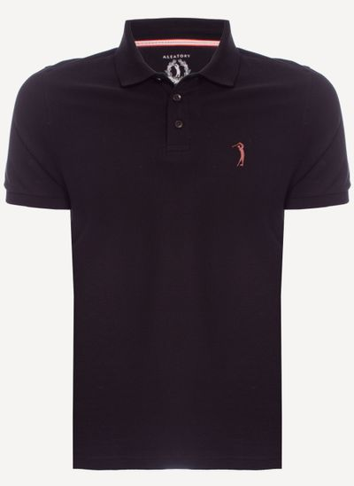 camisa-polo-aleatory-piquet-light-preto-still-2020-1-