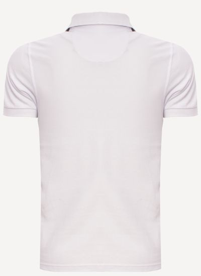 camisa-polo-aleatory-piquet-light-branco-still-2020-2-