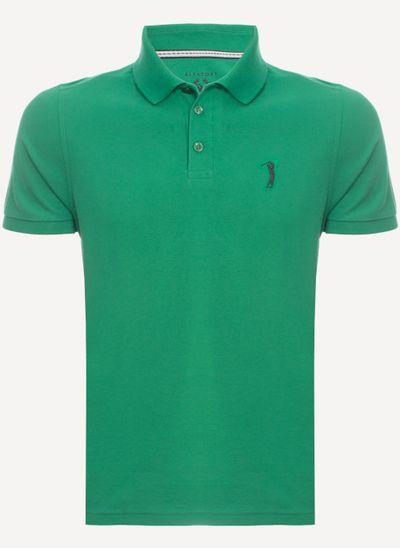 camisa-polo-aleatory-masculina-piquet-light-verde-still-2020-1-