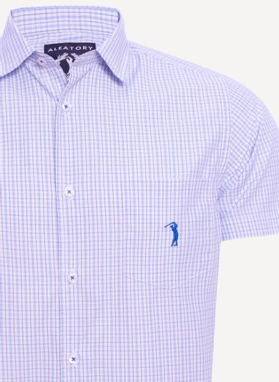 camisa-aleatory-masculina-manga-curta-xadrez-thin-azul-still-2-