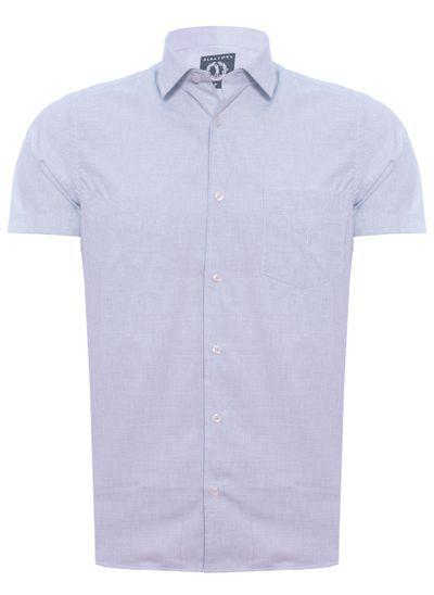 camisa-aleatory-masculina-manga-curta-prime-com-bolso-azul-claro-still-1-
