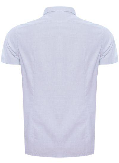 camisa-aleatory-masculina-manga-curta-prime-com-bolso-azul-claro-still-2-