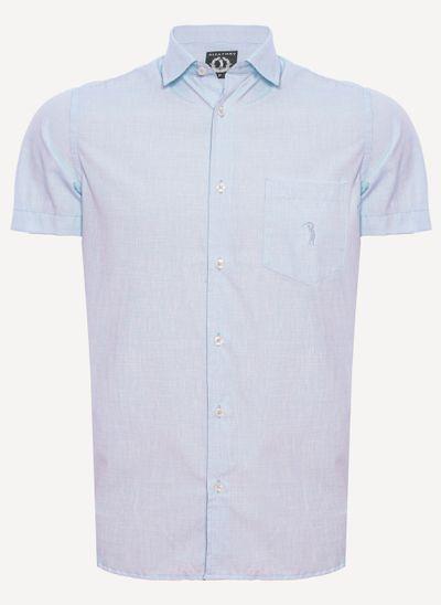 camisa-aleatory-masculina-manga-curta-prime-com-bolso-azul-still-1-