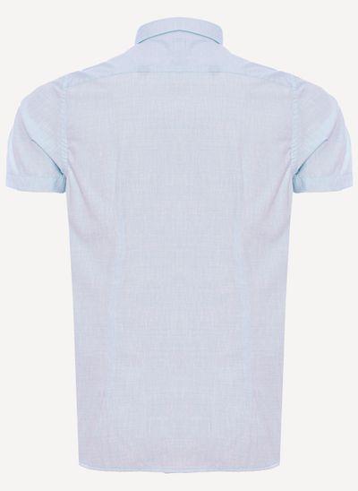 camisa-aleatory-masculina-manga-curta-prime-com-bolso-azul-still-2-