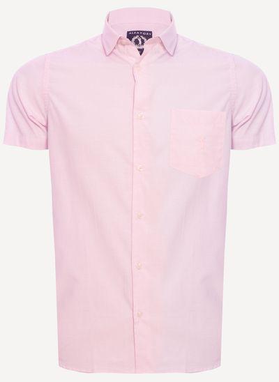 camisa-aleatory-masculina-manga-curta-prime-com-bolso-rosa-still-1-