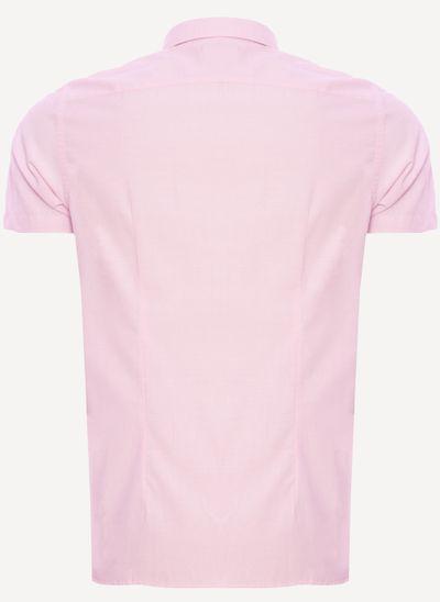 camisa-aleatory-masculina-manga-curta-prime-com-bolso-rosa-still-2-