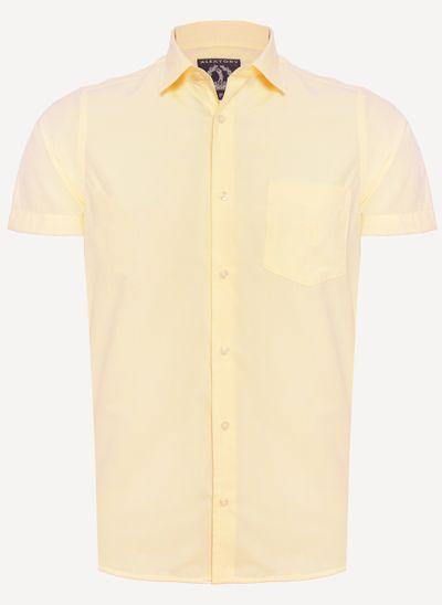 camisa-aleatory-masculina-manga-curta-prime-com-bolso-amarelo-stil-1-