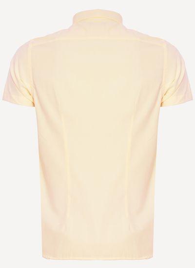 camisa-aleatory-masculina-manga-curta-prime-com-bolso-amarelo-stil-2-