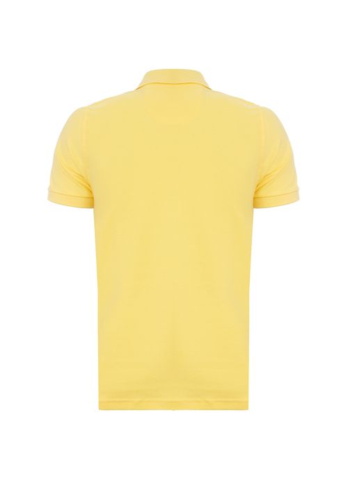 camisa-polo-aleatory-masculina-lisa-piquet-light-amarela-still-2019-2-