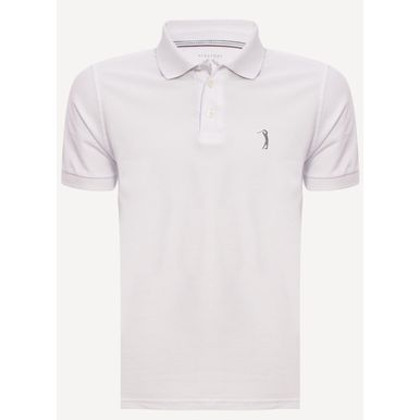 camisa-polo-aleatory-piquet-light-branco-still-2020-1-
