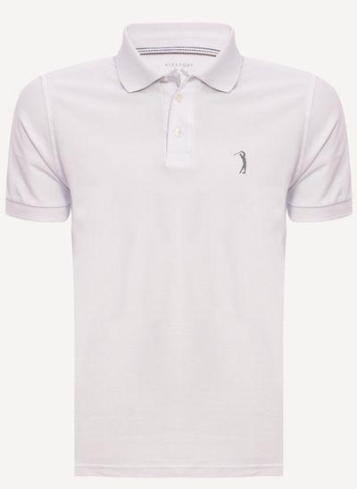 camisa-polo-aleatory-piquet-light-branco-still-2020-1-