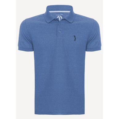 camisa-polo-aleatory-piquet-light-mescla-azul-still-2020-1-