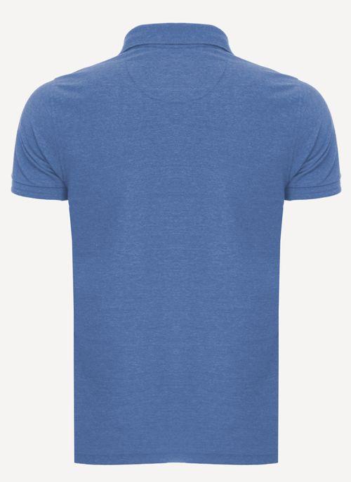 camisa-polo-aleatory-piquet-light-mescla-azul-still-2020-2-