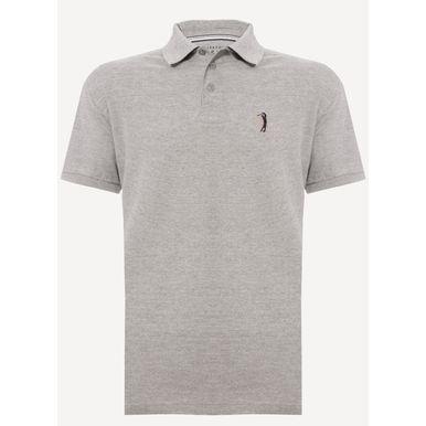 camisa-polo-aleatory-piquet-light-mescla-cinza-still-2020-1-