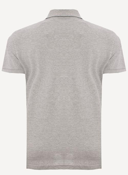 camisa-polo-aleatory-piquet-light-mescla-cinza-still-2020-2-