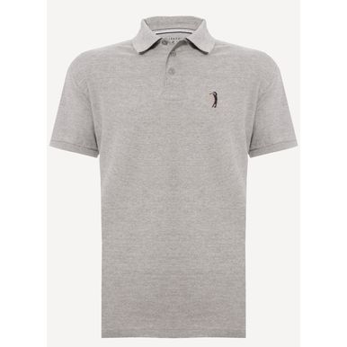 camisa-polo-aleatory-piquet-light-mescla-cinza-still-2020-1-