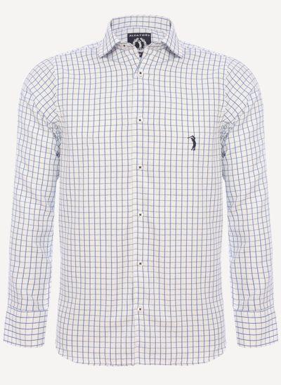 camisa-aleatory-masculina-xadrez-top-branca-still-1-