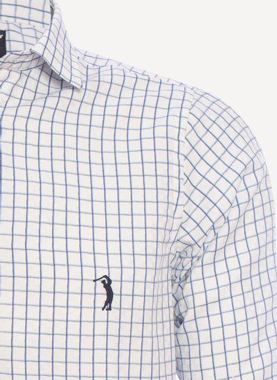 camisa-aleatory-masculina-xadrez-top-branca-still-2-