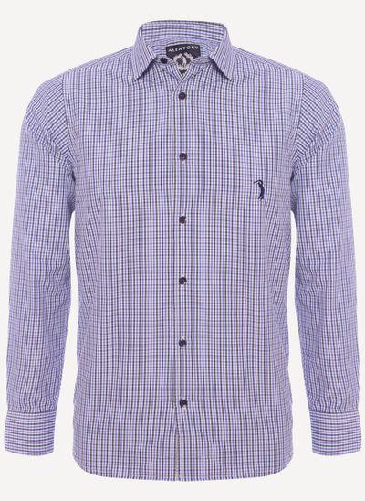 camisa-aleatory-masculina-xadrez-town-azul-still-1-