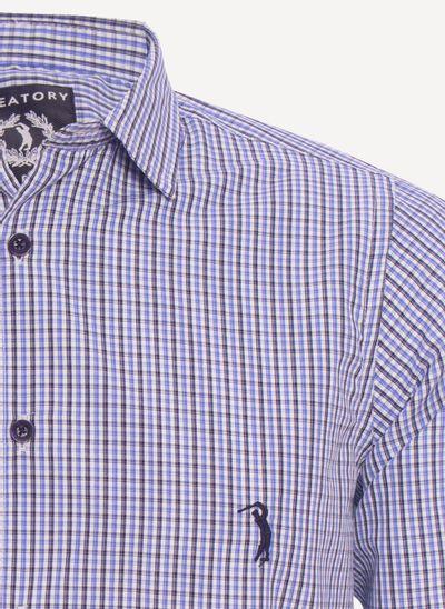 camisa-aleatory-masculina-xadrez-town-azul-still-2-