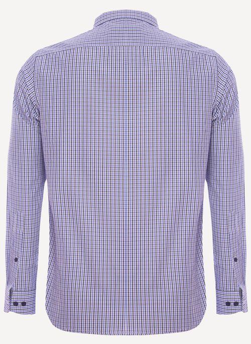 camisa-aleatory-masculina-xadrez-town-azul-still-3-