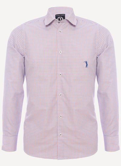camisa-aleatory-masculina-xadrez-light-laranja-still-1-