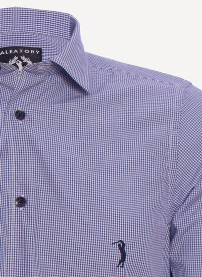 camisa-aleatory-masculina-xadrez-micro-azul-still-2-