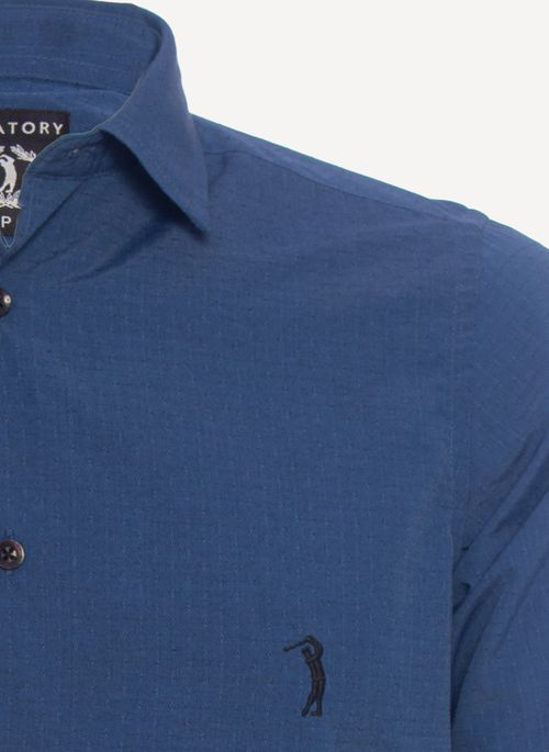 camisa-aleatory-masculina-urban-azul-still-2-