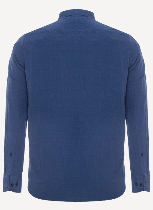 camisa-aleatory-masculina-urban-azul-still-3-
